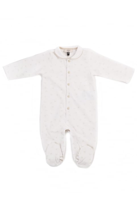 Romper Suit Gift Set