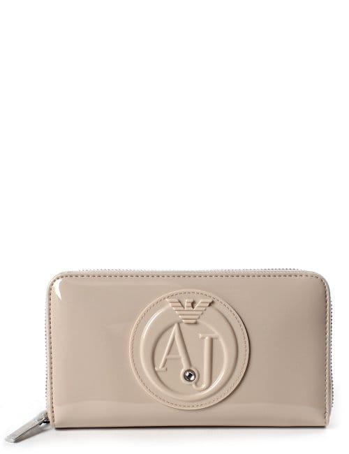 armani-jeans-womens-aj-circle-logo-zip-wallet-beige-p51979-383991 image.jpg 80aebb0f05491