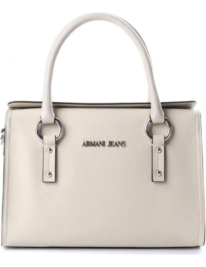 3138ade83f4e Find every shop in the world selling ARMANI JEANS WOMAN SHOPPING BAG ...