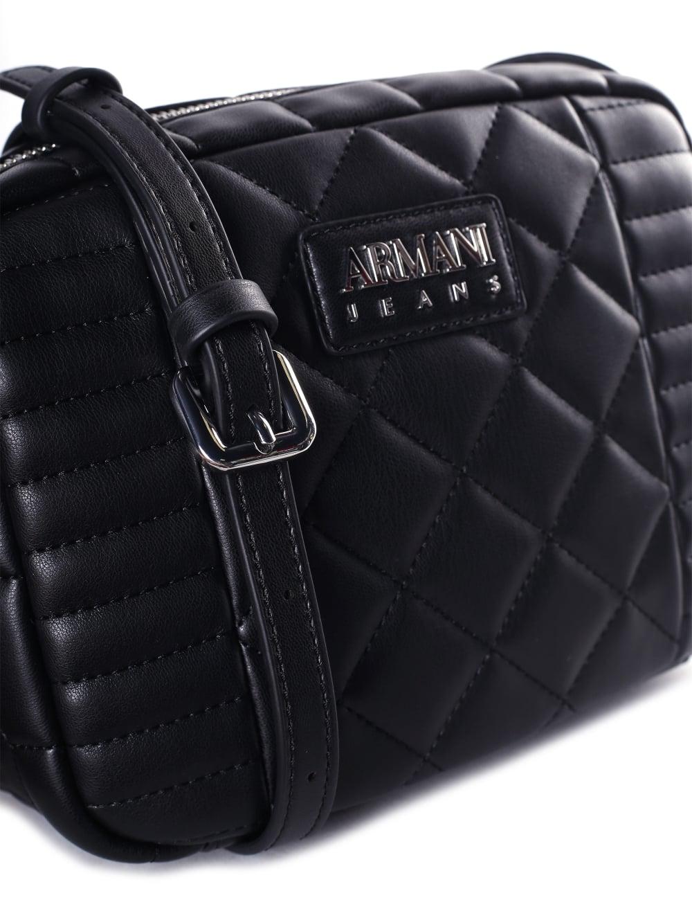 Armani Jeans Women S Crossbody Sling Bag