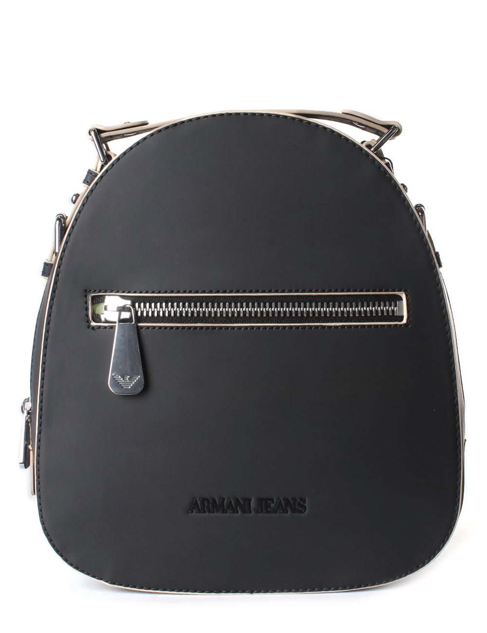 1b73398202c8 ... Bags  Armani Jeans Women s Matte Backpack. Tap image to zoom.  Women  039 s Matte Backpack. Women  039 s Matte Backpack
