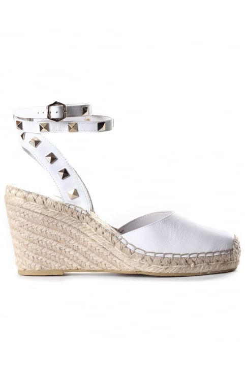 Women's Whitney Wedge Espadrilles