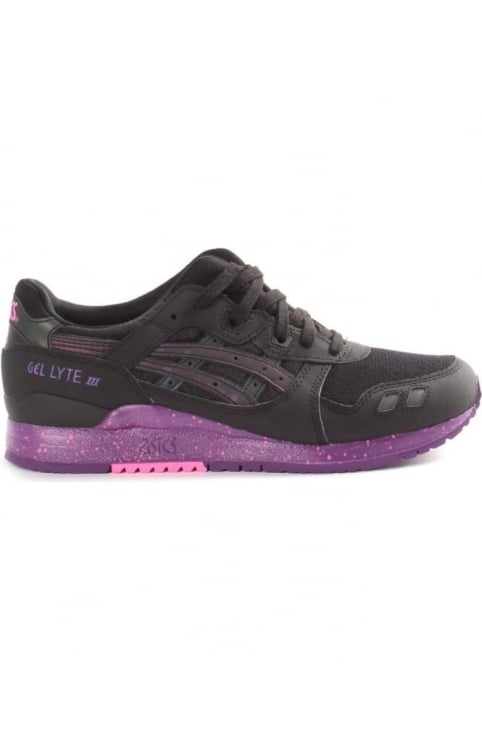 Gel-Lyte III Men's Northern Lights Trainer