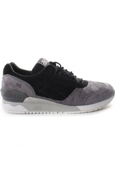 Men's Gel-Respector Trainers