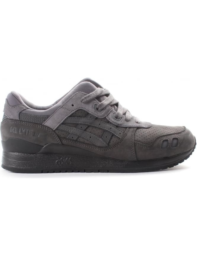 Asics Men's Gel-Lyte III Trainer