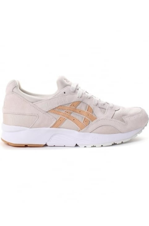 Men's Gel-Lyte V Trainer Pink/Sand
