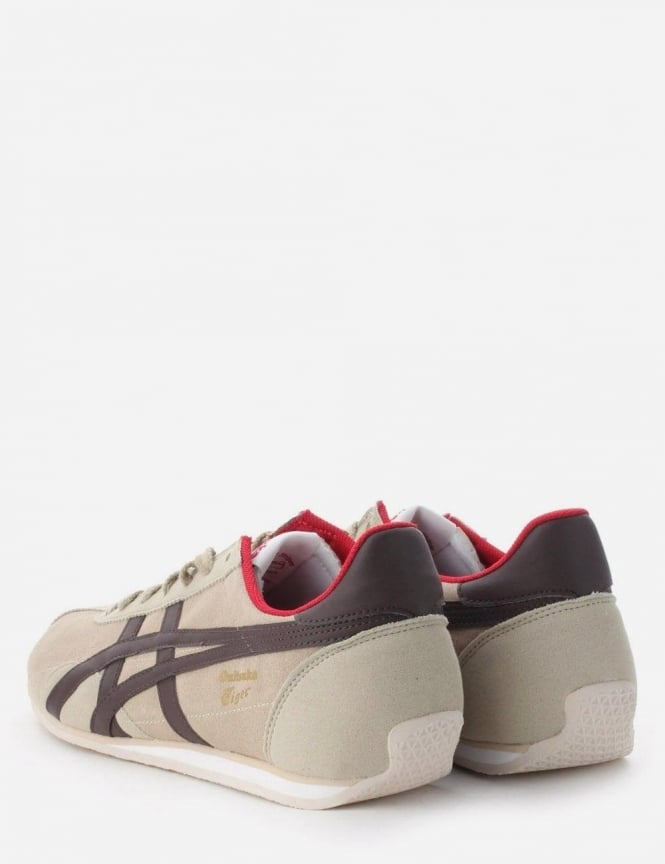 free shipping b344a c8c06 asics runspark Sale,up to 70% Discounts