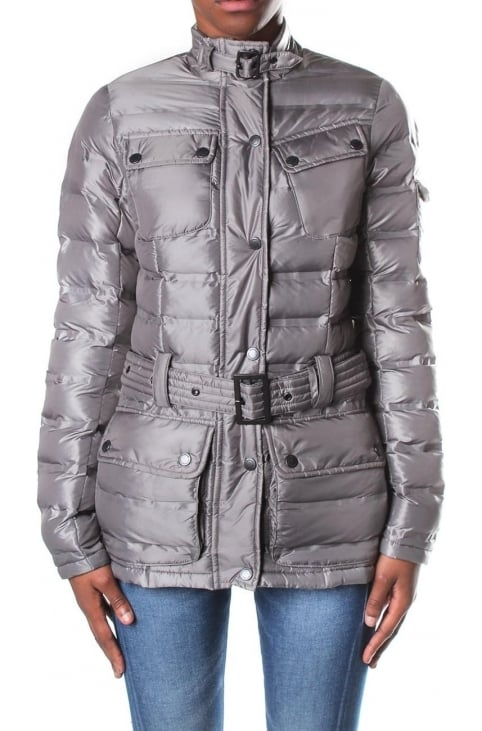 Beam Quilt Women's Jacket