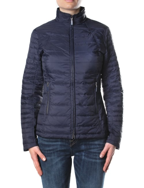 Barbour Chock Women S Quilted Jacket