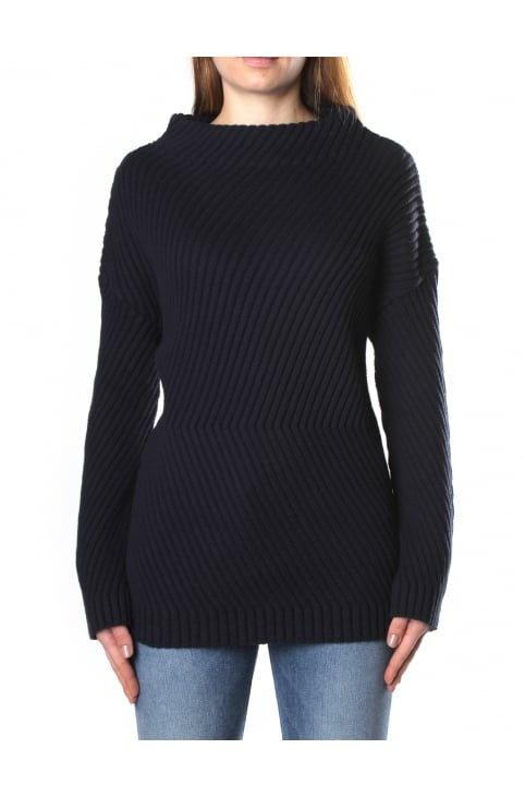 Eiko Women's Knit