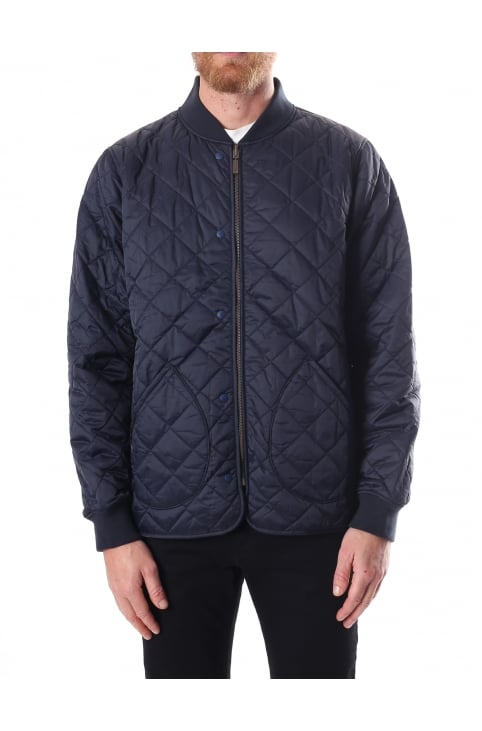 Heritage Widrow Men's Jacket