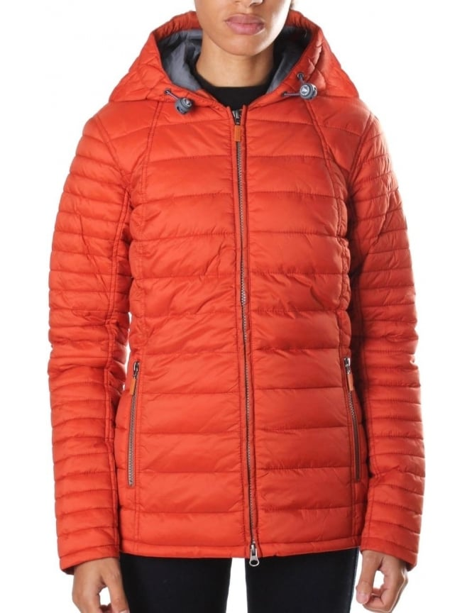 Barbour Quilted Jacket Womens Orange Sale Gt Off64 Discounted