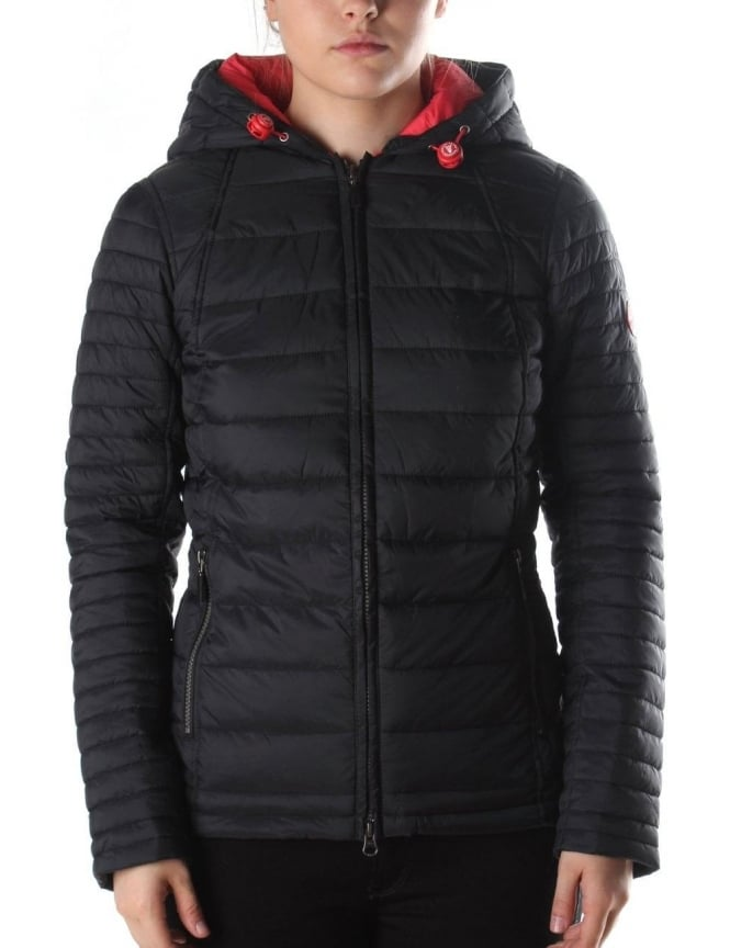 Barbour Landry Baffle Quilted Jacket Sale Gt Off69 Discounted
