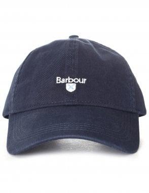 Barbour Men s Guillemot Baker Boy dbc004dcb71