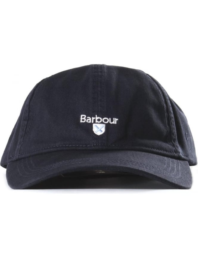 Barbour Men's Cascade Sports Cap