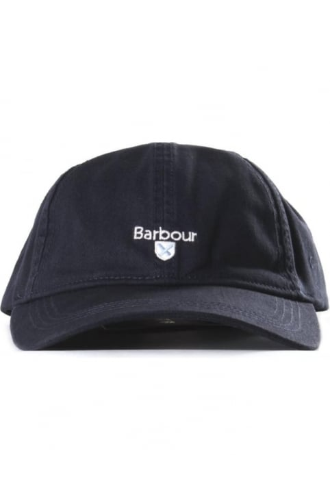 Men's Cascade Sports Cap