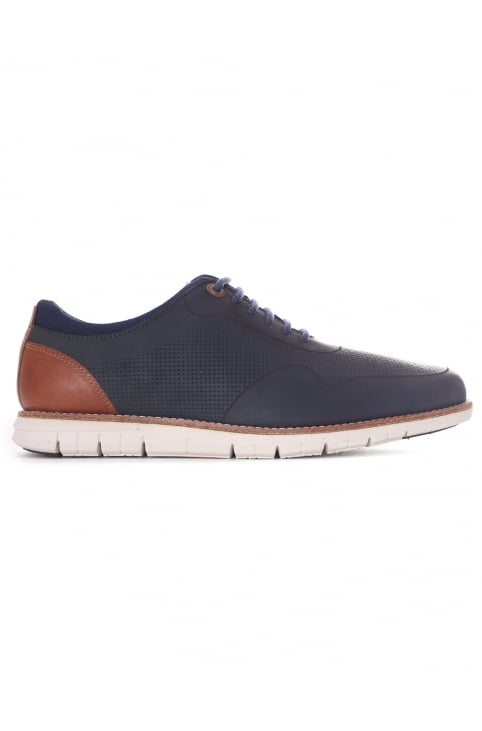 Men's Kingsley Trainer