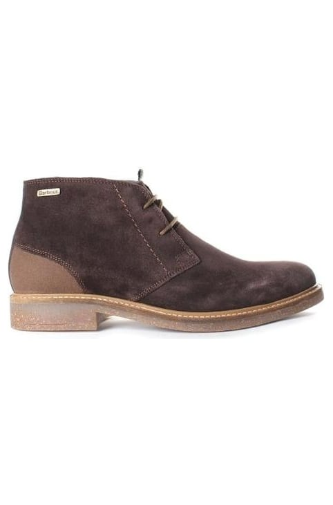 Readhead Men's Chukka Boot