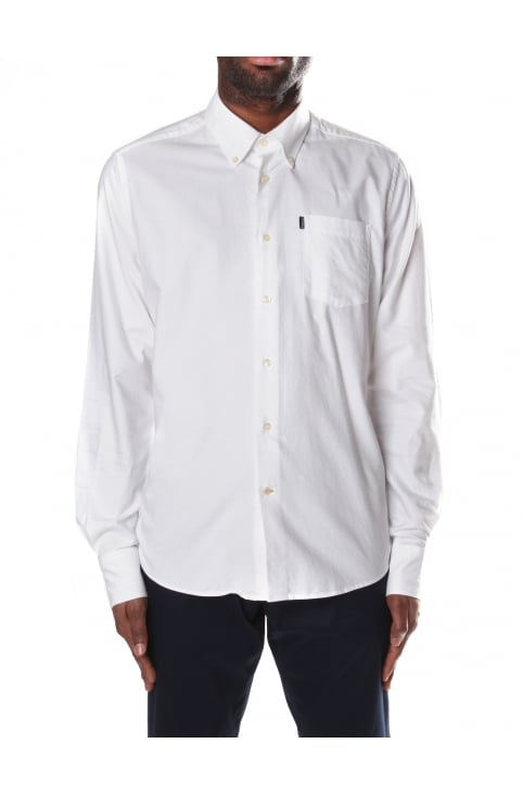 Stanley Men's Tailored Fit Shirt