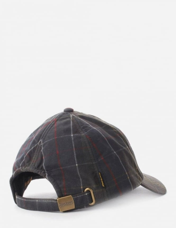 buy waterproof waxed cotton baseball cap remove wax from barbour hat tartan sports olive medium