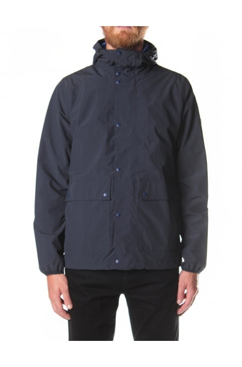 Weir Men's Waterproof Jacket