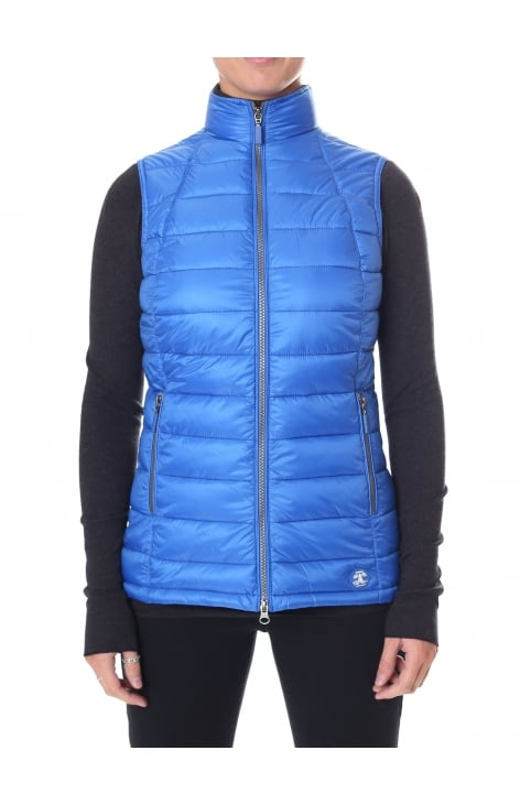 Women's Deerness Gilet