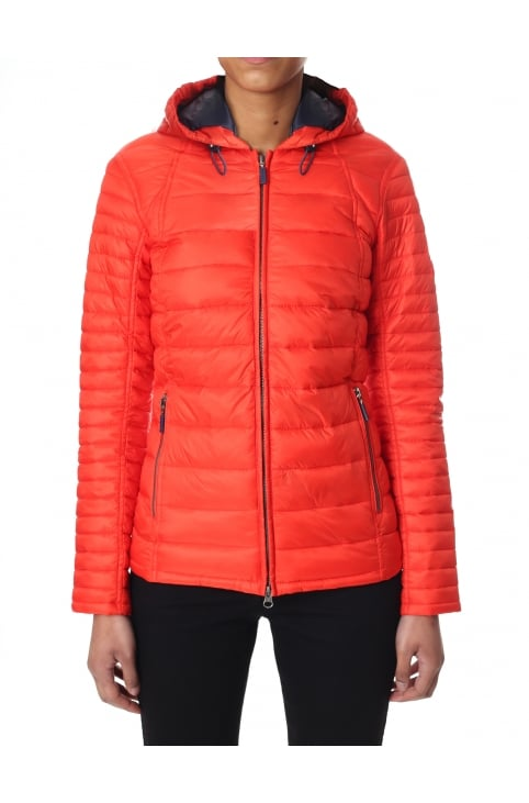 Women's Heavenfield Quilt Jacket