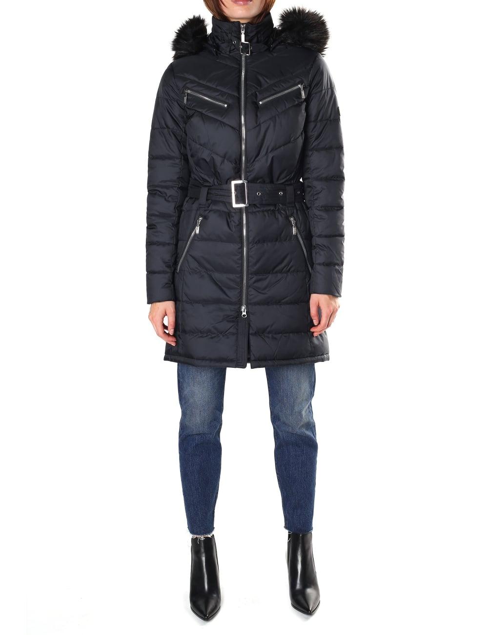 Barbour sale womens coats