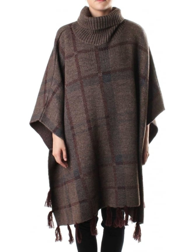 Barbour Women's Nebit Cape