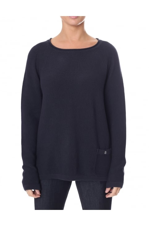 Women's Pembrey Knit Jumper