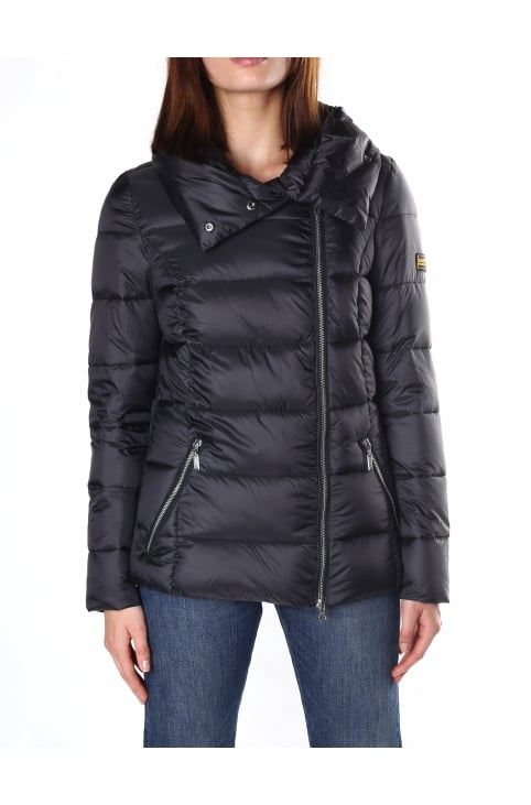 Women's Rockingham Quilted Jacket