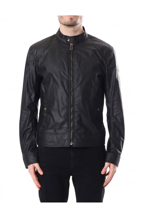 Kelland Men's Blouson Jacket