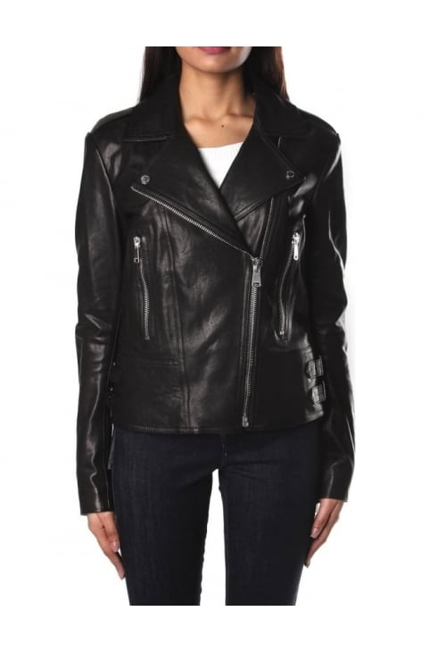 Marvingt 2.0 Women's Blouson