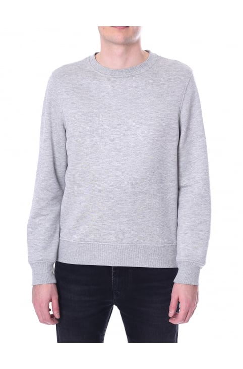 Men's Belsford Sweat Top