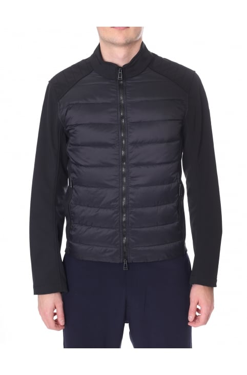 Men's Harpford Blouson