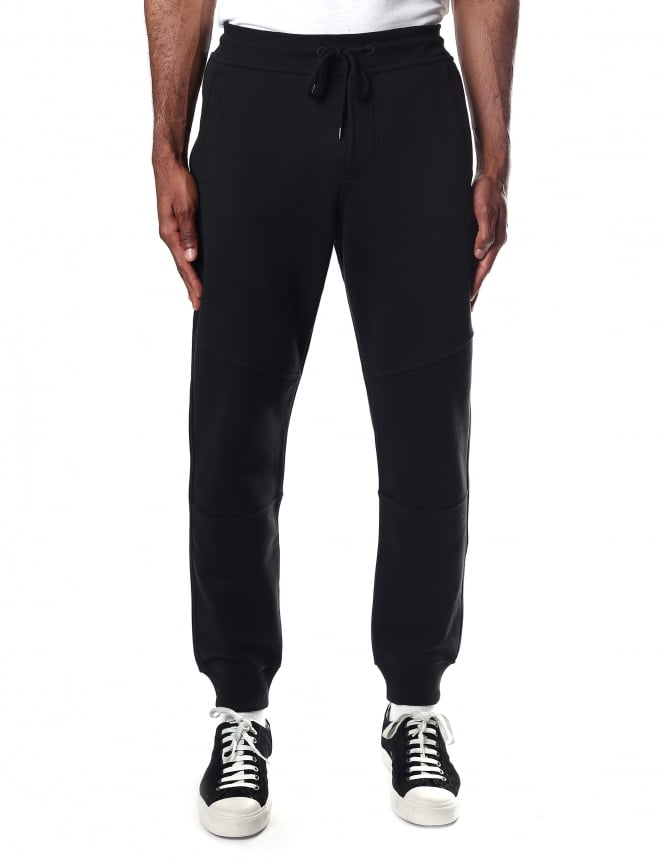 Belstaff Men's Oakington Sweat Pants