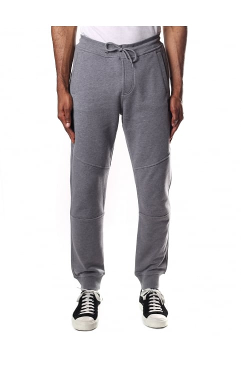 Men's Oakington Sweat Pants