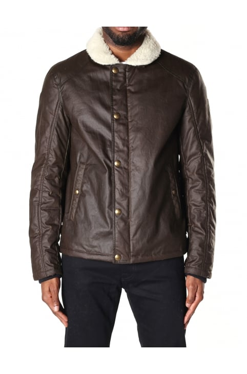 Men's Petenhall Jacket