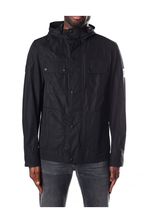 Men's Ravenswood Jacket