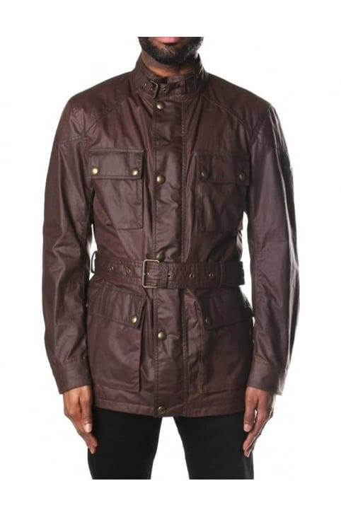 Men's Roadmaster Jacket