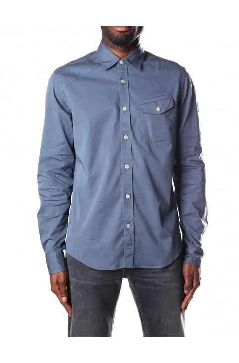 Men's Steadway Shirt