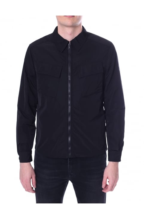 Men's Talbrook Shirt Jacket