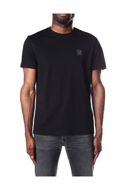 Men's Throwley Tee