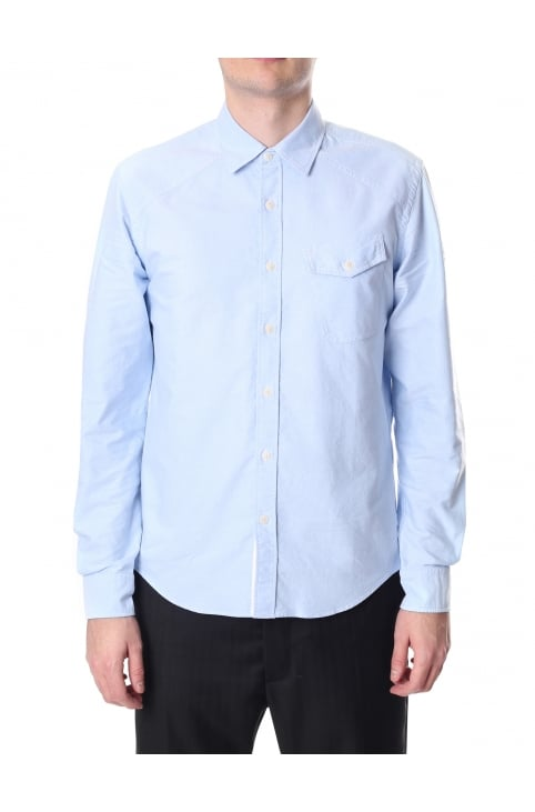 Steadway Men's Shirt