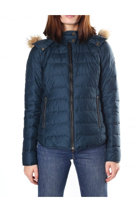Women's Avedon Down Jacket