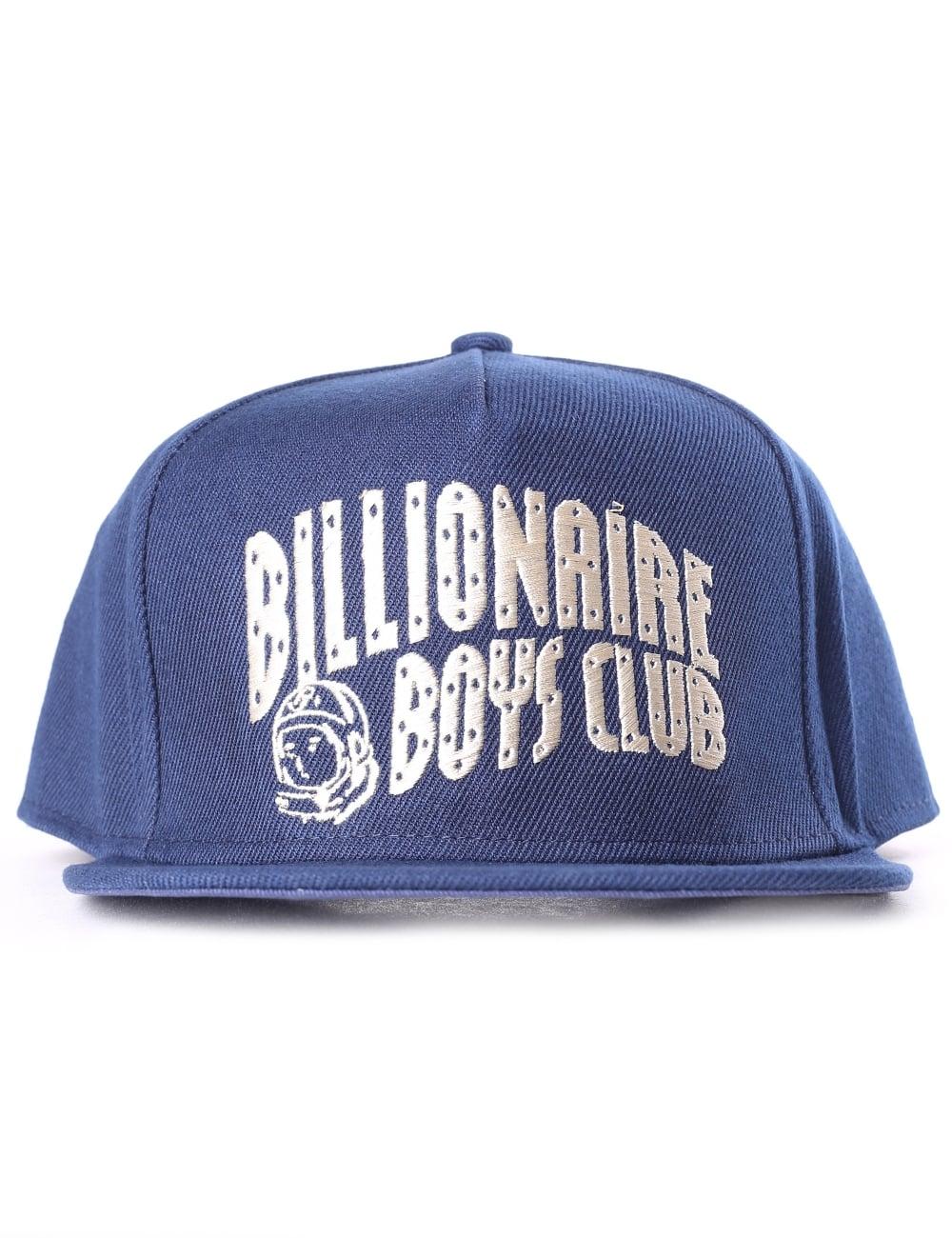 3c662b01b3f20 greece baseball cap trucker hat billionaire boys club baseball cap 1ae99  62e17  promo code mens arch logo snapback cap 408fd 2db6c