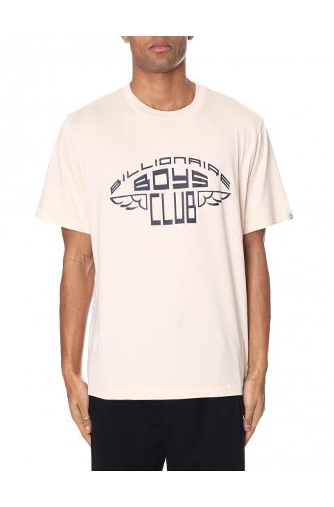 692f48a8c Men's Built For The Future Tee · Billionaire Boys Club Men's Built ...