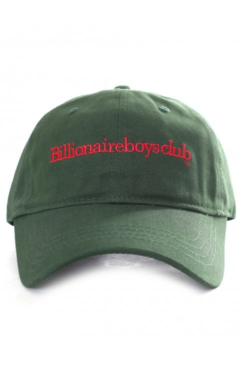 07aa78acc5b Men s Embroidered Curved Visor Cap · Billionaire Boys Club Men s Embroidered  Curved ...
