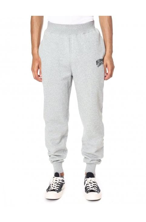 Men's Small Arch Logo Sweatpant