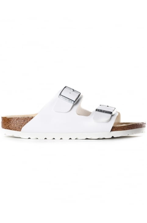 Women's Classic Two Strap Arizona Sandal